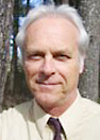 Drew Kovach, Vermont Insight practice leader and co-founder