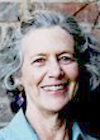 Kate Wylie, Vermont Insight teacher