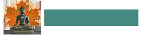 vermont-insight-meditation-center-logo