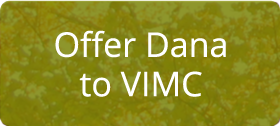 Offer dana to VIMC